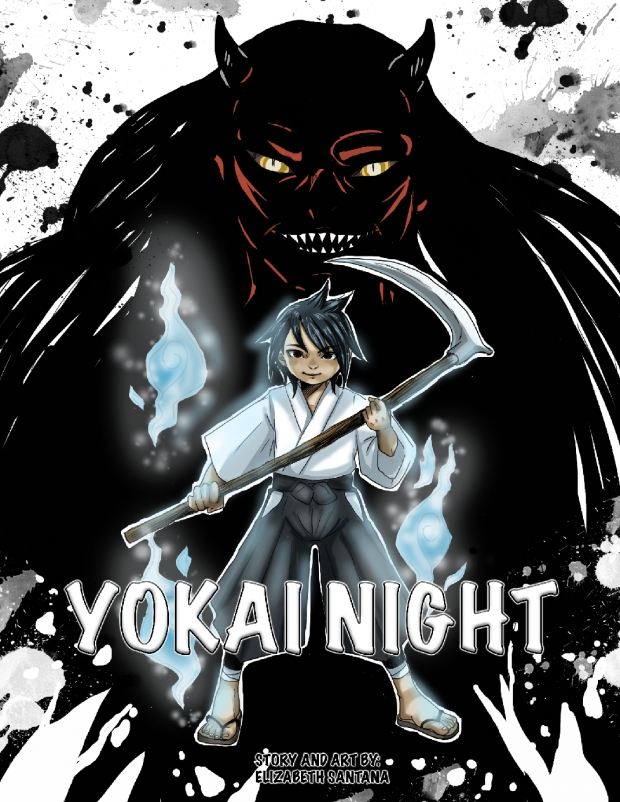 Yokai Night