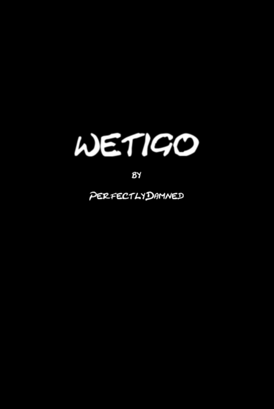 Wetigo