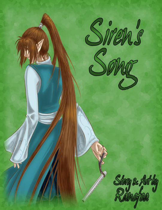 Siren's Song