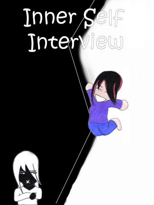 Inner Self Interview
