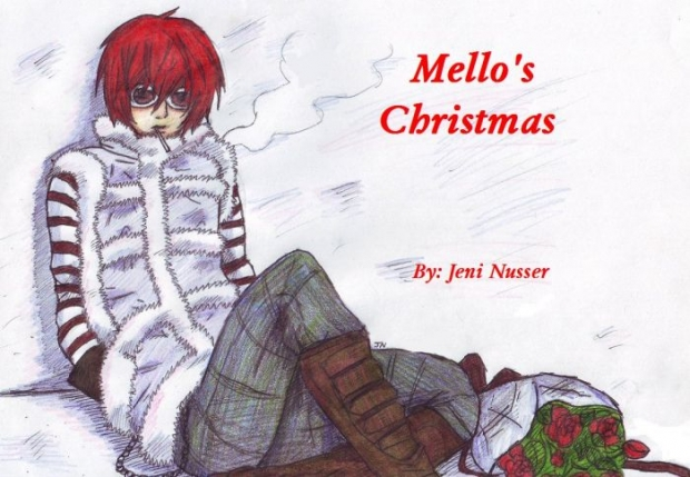 Mello's Christmas