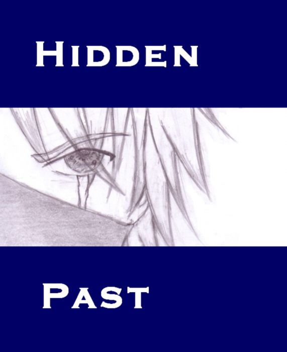 Hidden Past