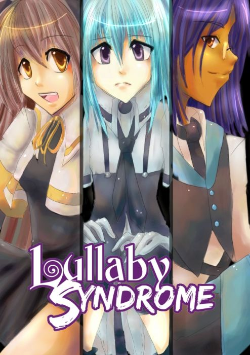 Lullaby Syndrome