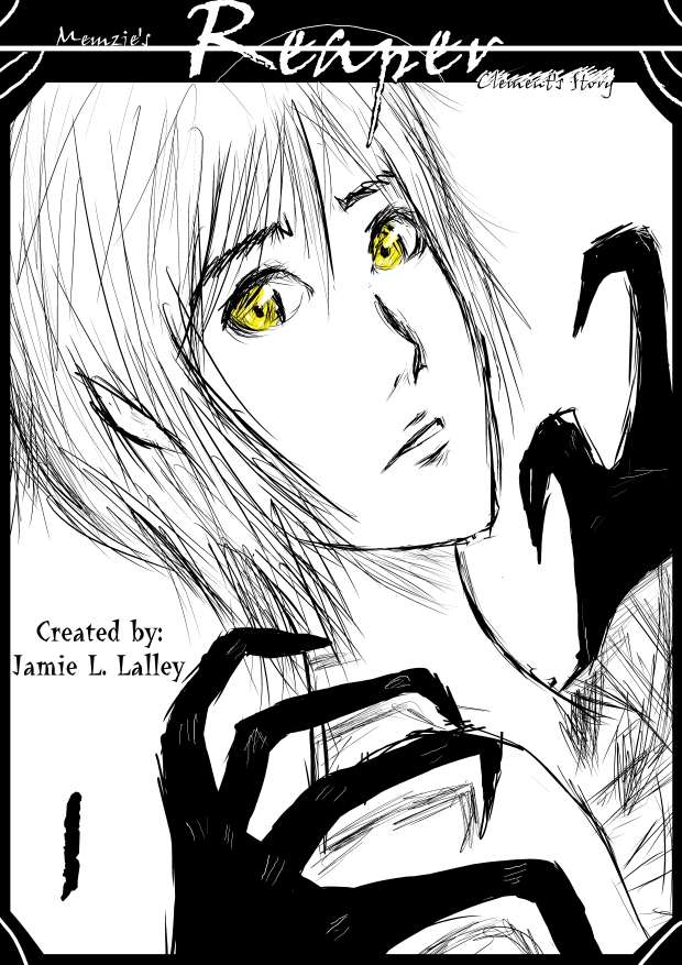 REAPER: Clement's Story