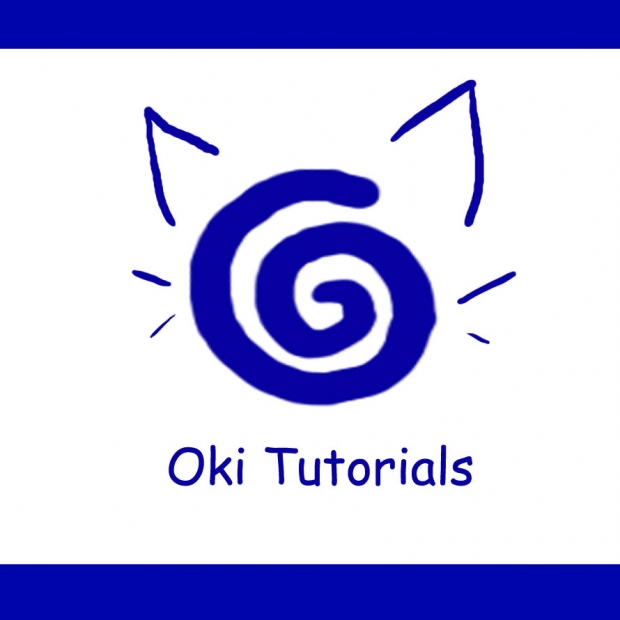 Oki Tutorial's