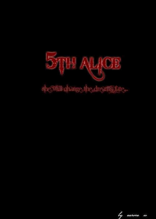 The 5th Alice