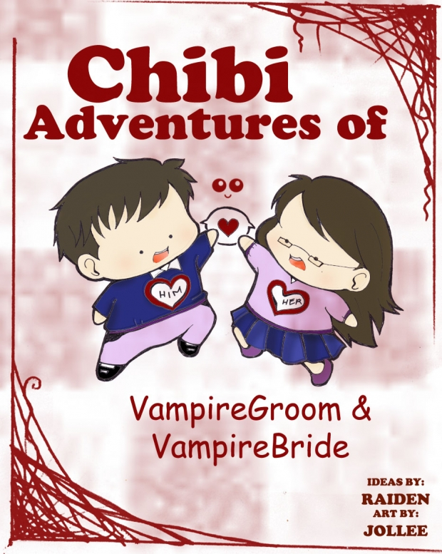 Chibi Adventures