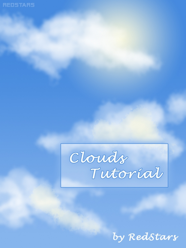 Tutorial: Clouds