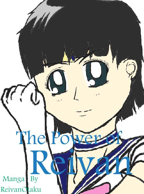 The Power of Reivan