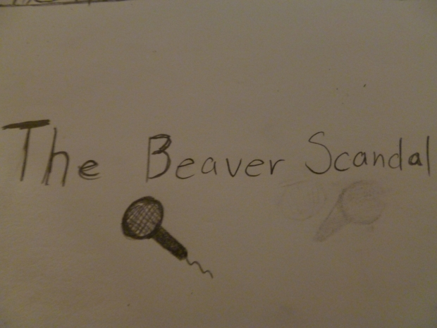 The Beaver scandal~