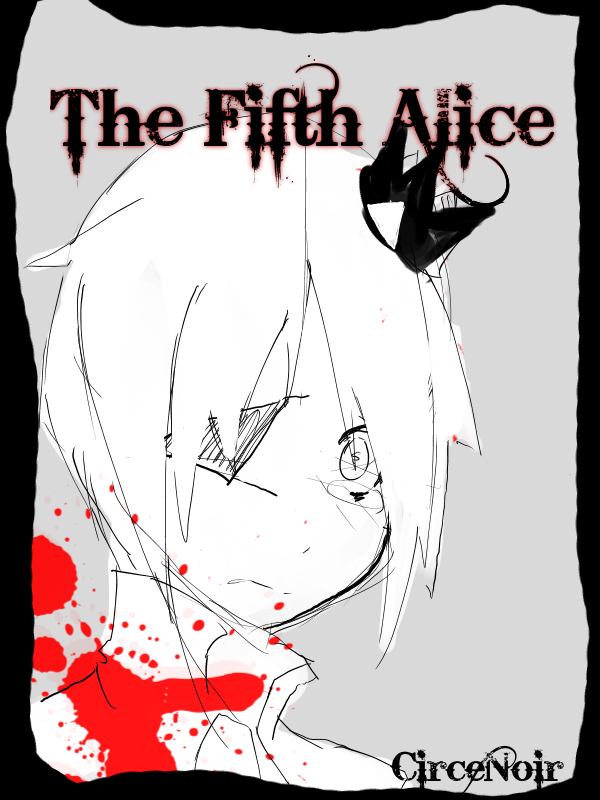 The Fifth Alice