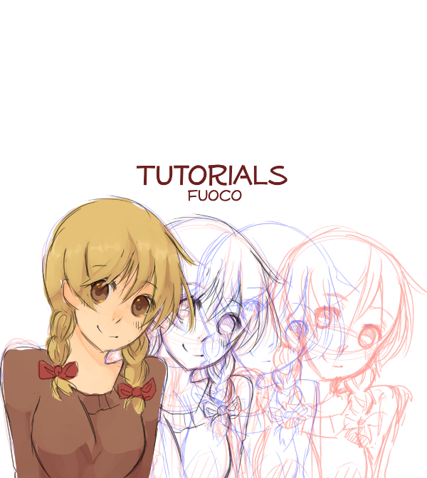 Sort - of - TUTORIALS