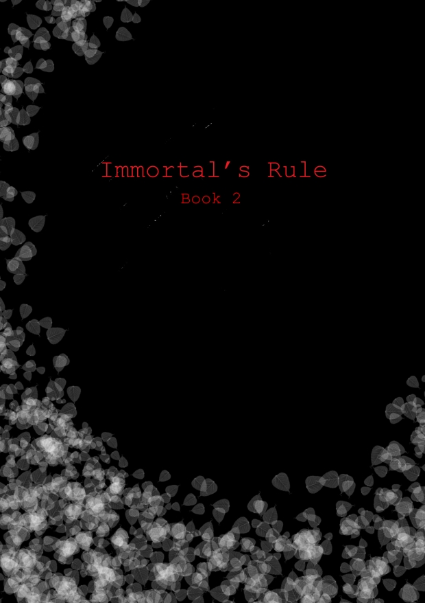 Immortal's Rule 2