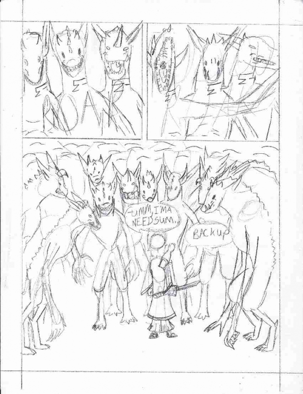 Escgabane book thumbnail preview