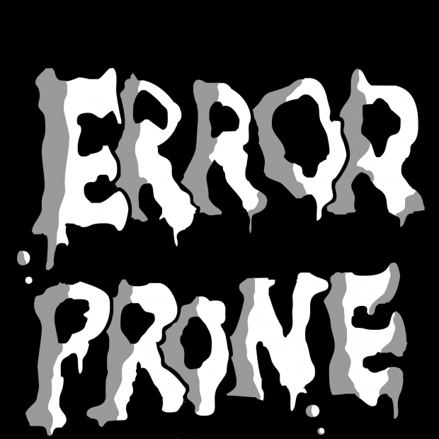 Error Prone