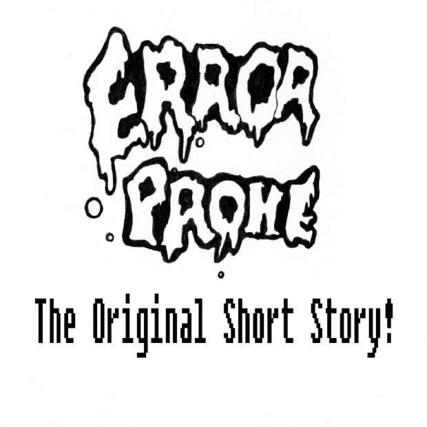 EP: The original short story