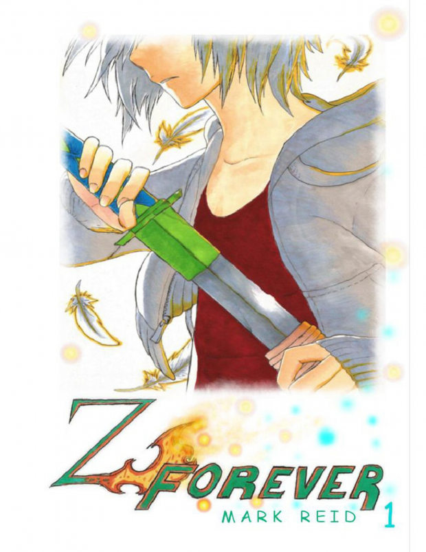 Z Forever