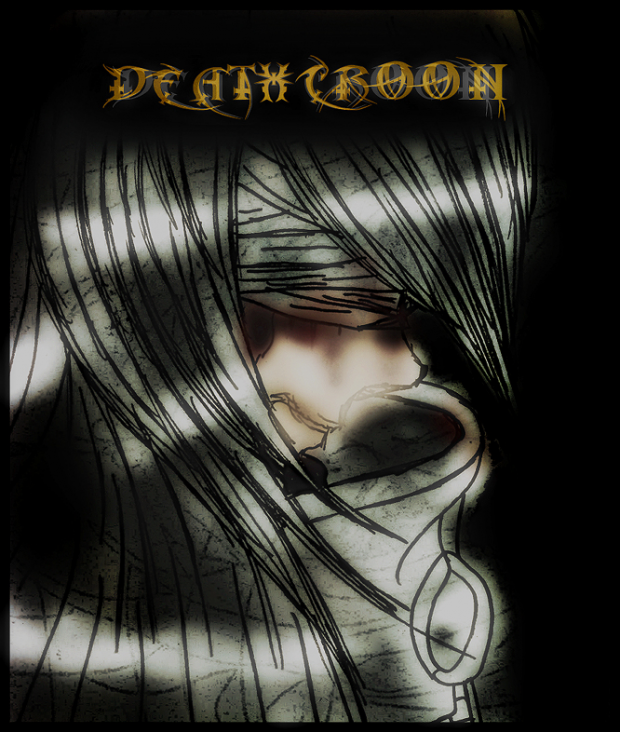 Death Croon